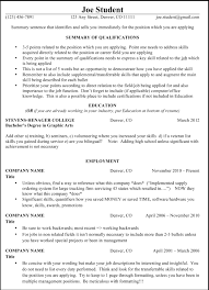 resume templates cover letter format in microsoft word for 89 cool resume format for word templates