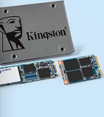 """<b>KINGSTON UV500 960GB</b> SOLID STATE DRIVE SSD 2.5"""""""