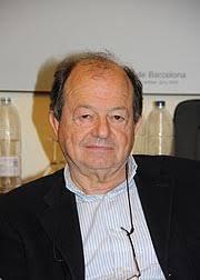 José Luis Estrada - s_Comite_Cientifico_Jose_Luis_Estrada