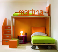 themed kids room designs cool yellow:  kids bedroom purple and orange bedroom design yellow and green bedroom design perfect white childrens