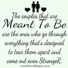 A lil' boo thang on Pinterest | Football Couples, Love quotes and ... via Relatably.com