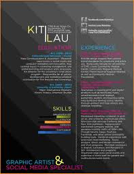 graphic design creative cv invoice template creative graphic design resumes creative graphic resume cv