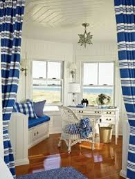 384 Best MY FAVORITE <b>COLOR</b>-ROYAL BLUE images | Blaues ...