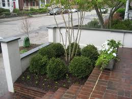 garden furniture patio uamp: garden design with landscaping pavers patio uamp outdoor unique
