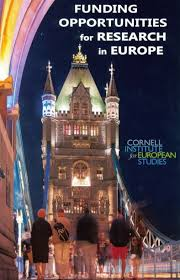 Funding Opportunities for Graduate Research in Europe   Cornell     Cornell Institute for European Studies   Cornell University Funding Opportunities for Graduate Research in Europe