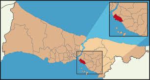 Image result for kadıköy haritası