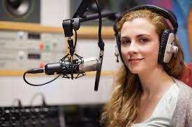 my first online radio interview on blog talk radio your virtual my first online radio interview on blog talk radio