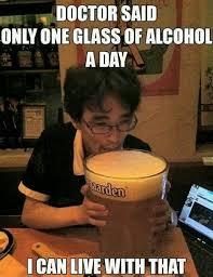 Memes For > College Drinking Memes | drinking stuff | Pinterest ... via Relatably.com