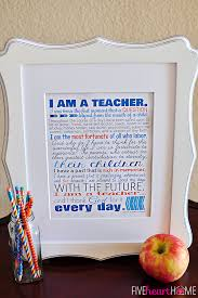 Teacher-Appreciation-Free-Printable-I-Am-A-Teacher-650pxPrint.jpg