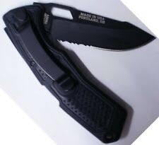 <b>Складные ножи Gerber</b> зубчатые коллекционная - огромный ...