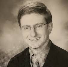 tyler clementi have someone write your essay   hit mebelcom tyler clementi have someone write your essay