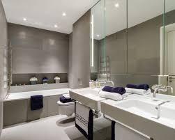 modern bathroom design ideas image magnificent pictures and ideas art deco bathroom floor tiles