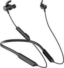 <b>SoundPeats Force Pro</b> APTX HD <b>Dual</b> Dynamic Drivers Bluetooth ...