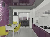 избранное: лучшие изображения (72) | Kitchen Storage, Small ...