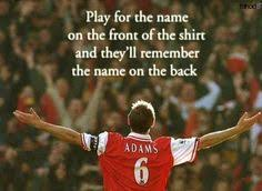 Arsenal FC on Pinterest | Arsenal, Thierry Henry and Arsenal Football