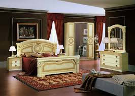home interior renovate your home decoration with amazing stunning italian bedroom furniture and make it amazing latest italian furniture design