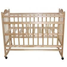 Детская <b>кроватка</b> для новорожденного <b>Briciola</b>-<b>1</b> качалка+колёсики