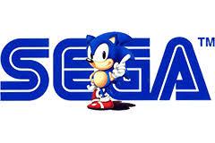 """<b>Игровые приставки Sega</b> в магазине """"Мир Dendy"""""""