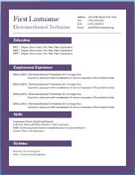 resume template  resume template downloads free best resume    education city state resume template downloads free