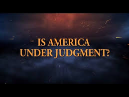 Image result for god judging the nations