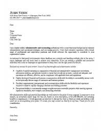 Cover letter examples  template  samples  covering letters  CV            SAMPLE of EDUCATION