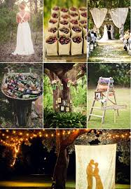 1000 images about backyard wedding ideas on pinterest backyard weddings garden weddings and cocktail parties backyard wedding ideas