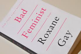 books bad feminist by roxane gay albacalypse one of my not new years resolutions was to more books about feminism i consider myself a feminist and often have discussions about feminism