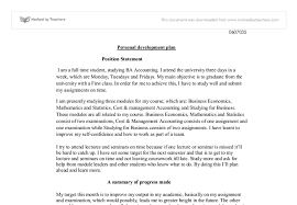 essay plan   Tumblr