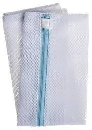 Купить Мешок для <b>стирки</b> Sung Bo Cleamy для <b>рубашек</b> (523) на ...