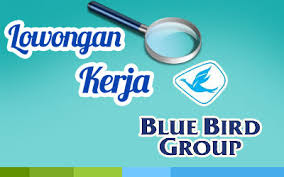 Blue Bird Group