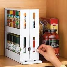 Best value <b>multi function storage rack</b> – Great deals on multi function ...