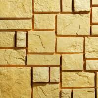 <b>Искусственный камень KR</b> Professional Средневековая стена ...