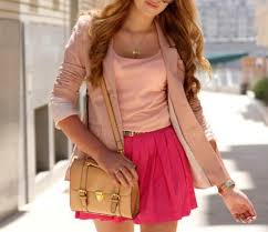نتيجة بحث الصور عن style fashion girl 2013