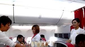 ndo air cabin crew and light refreshment od kul bki  ndo air cabin crew and light refreshment od1002 kul bki 22 mar 2013 9m lnf