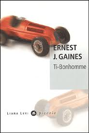 TI-BONHOMME (couverture)