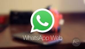 Thumbnail for Como usar a versão WhatsApp Web