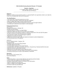 licensed practical nurse resume sample nurse resume sample new licensed practical nurse resume sample cover letter certified nursing assistant sample resume experiencecertified cover letter nurse