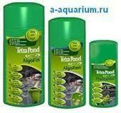 Средства для борьбы с водорослями, кондиционеры и ...