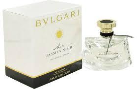 <b>Mon Jasmin Noir</b> by <b>Bvlgari</b> - Buy online | Perfume.com