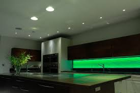ideas about home lighting design for your inspiration alluring home lighting design hd images