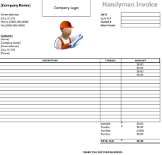 consulting invoice sample consulting invoice invoic consulting invoice sample