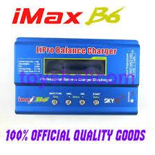 Интернет-магазин <b>SYMA S5</b> RC <b>Вертолет SYMA S5</b> части ...