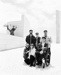 <b>Portugal. The Man</b> - Wikipedia