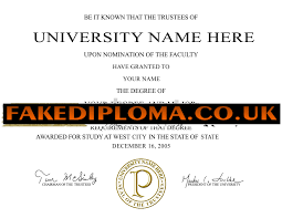 fake college degree diplomas fake transcripts any university fake diploma fake degree fake college degree