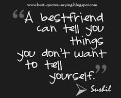 Best Friends Forever Quotes Boy And Girl | GLAVO QUOTES