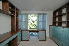 bespoke home office lamco home office furniture bespoke office furniture contemporary home office