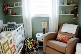 baby nursery ideas for small rooms very small baby room ideas baby room with chandelier baby baby nursery ideas small