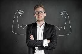 نتيجة بحث الصور عن Entrepreneur?