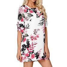 Trendzone 5/24 женское коктейльное <b>мини платье</b> с цветочным ...