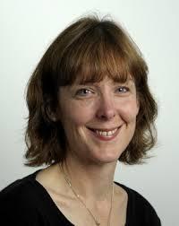 Dr Fiona Lobban. Associate Director of Spectrum Centre - fiona_lobban